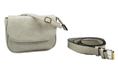 6d51bbe995 Μέσης - Κοσμήματα και αξεσουάρ για την γυναίκα - FG Style - Accessories